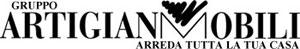 artigianmobili logo