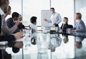 portfolio clienti web marketing