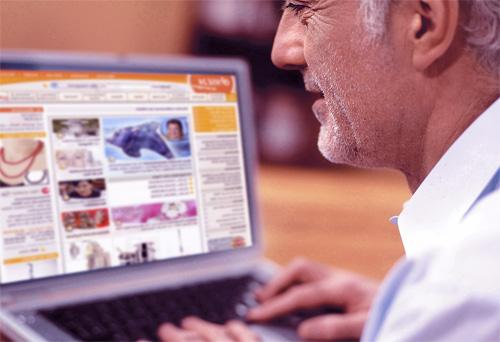 Come aprire un sito ecommerce