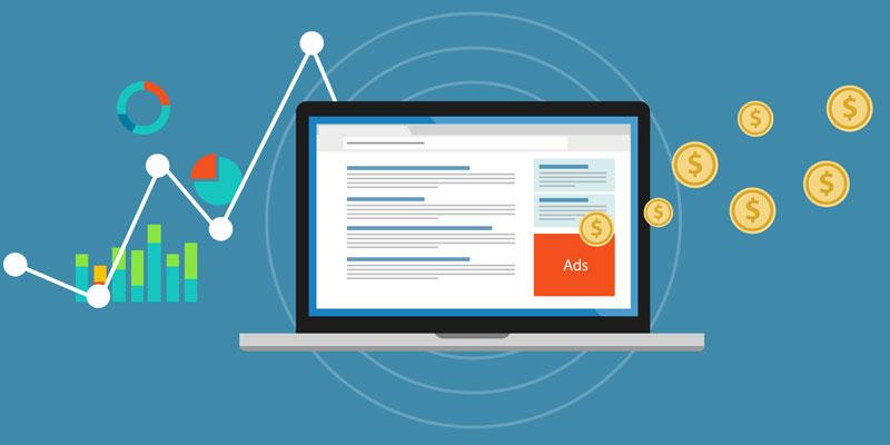 campagna pay per click
