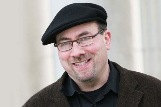 Craig Newmark (Craigslist)
