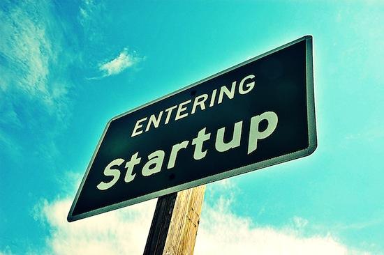 Startup che hanno avuto successo