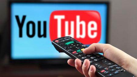 Promuovere la propria attività con youtube
