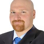 Consulente Digital Marketing Andrea Pilotti
