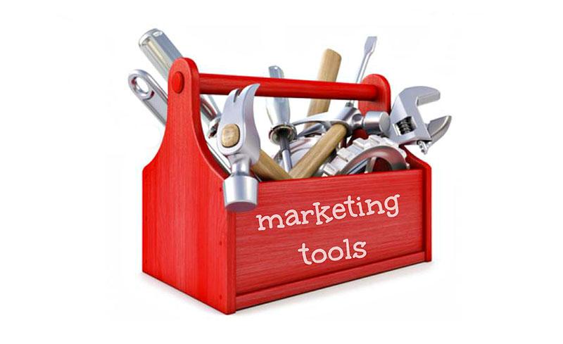 Migliori strumenti web marketing