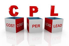 Costo per lead