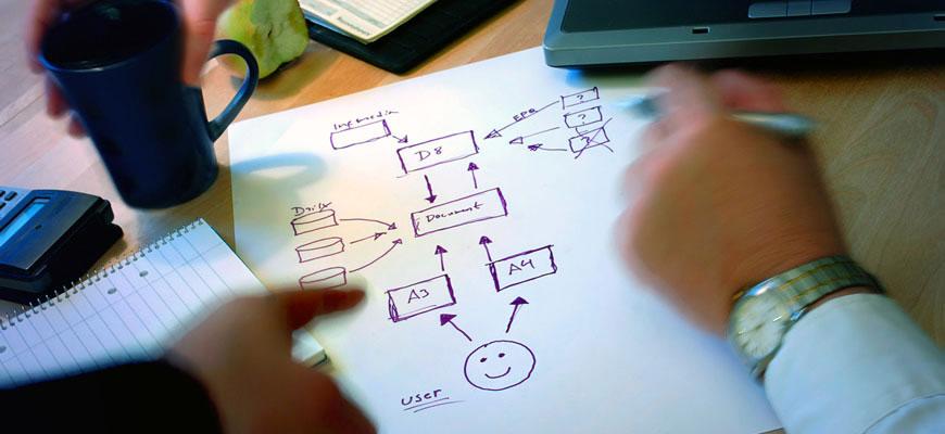 Web marketing per le PMI