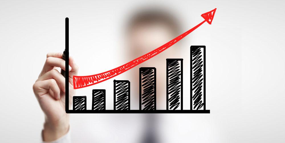a6974a248646 Desiderate che il vostro ecommerce riceva più traffico ed effettui un  maggior numero di vendite  Ovviamente