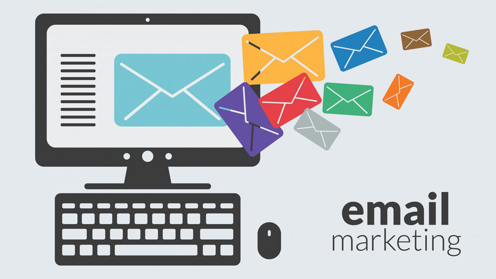 Migliori piattaforme di email marketing