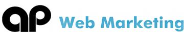 Andrea Pilotti: Agenzia Web Marketing in Abruzzo