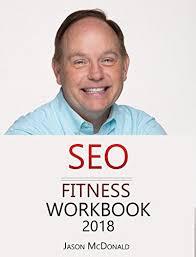 SEO Fitness Workbook