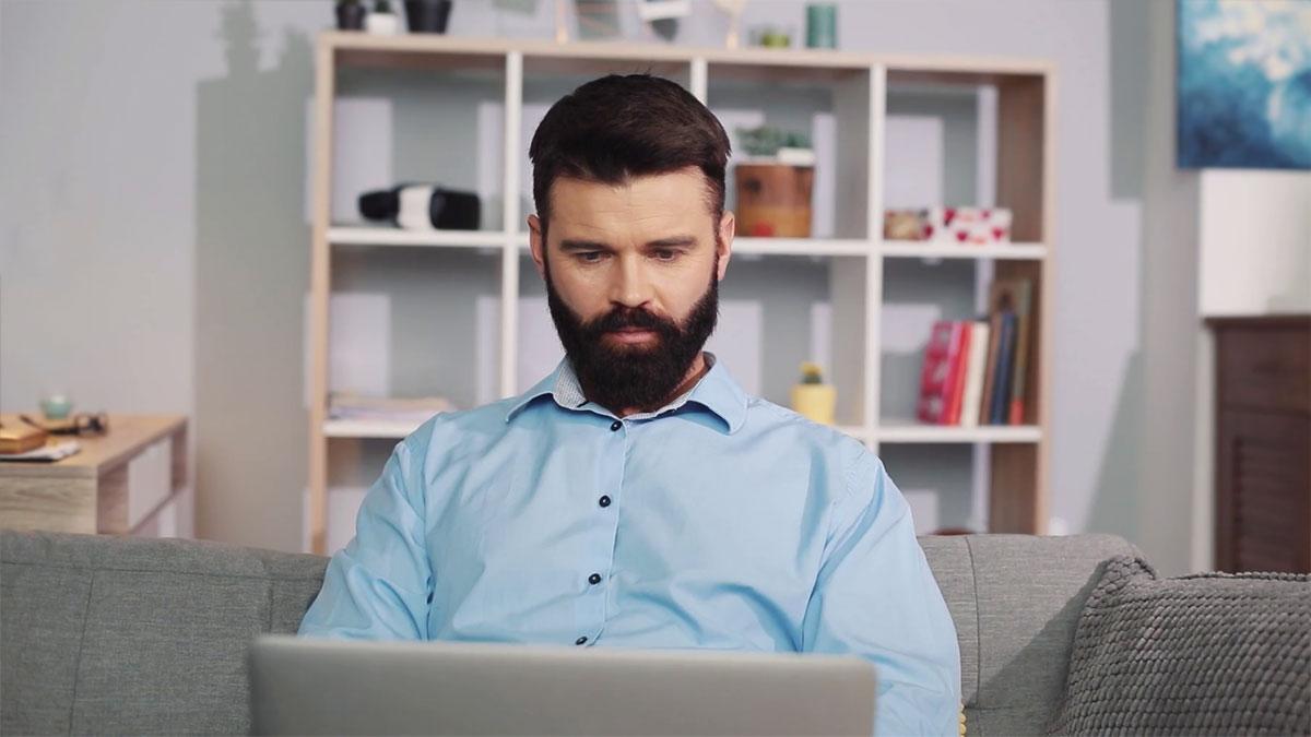 Affiliazioni Online guadagnare da casa